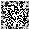 QR code with Creations By Linda contacts