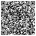 QR code with Puppy Creek Lighted Golf contacts