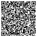 QR code with Stanford Masonry & Carpentry contacts