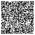 QR code with Jack Felts Sheetrock Service contacts