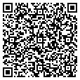 QR code with St John Cafe contacts