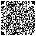 QR code with Lake Front Auto Sales contacts
