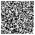QR code with Donnie's Auto Service contacts