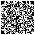 QR code with Don Keck Trucking contacts