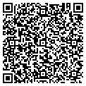 QR code with Hope Fire Extinguisher Service contacts