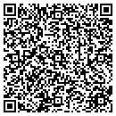 QR code with Crockett Business Machines Inc contacts