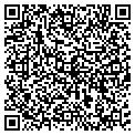 QR code with First Baptist Church Star City contacts