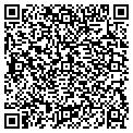 QR code with Centerton Police Department contacts