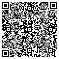 QR code with Mountain View Area Chamber contacts