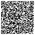 QR code with Ridge Contracting Inc contacts