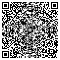 QR code with Searcy Fabrication LLC contacts