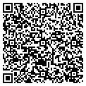 QR code with Mills-Wilson-George Inc contacts