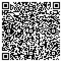QR code with Buckley's Painting contacts