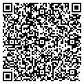 QR code with Anderson Bait Hauling contacts
