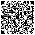 QR code with Mc Nespy Kountry Junction contacts