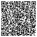 QR code with J Wesly Salons contacts