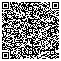 QR code with Reid-Vining Jewelers contacts