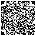 QR code with Honorable Wayne Gruber contacts