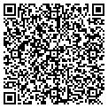 QR code with Adams Payne & Assoc contacts