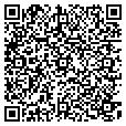 QR code with New Designs Inc contacts