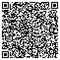 QR code with Alaska Building Structures contacts