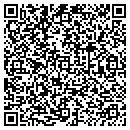 QR code with Burton Eisley Surgery Center contacts