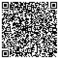 QR code with Wright Josh Roofing LLC contacts