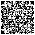 QR code with American Hvac Service Inc contacts