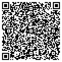 QR code with Browns Mega Market 2 contacts