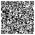 QR code with Abshier Heating & Air Cond contacts