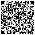 QR code with Master Pumps & Equipment Corp contacts