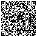 QR code with Cooper Communities Inc contacts