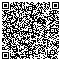 QR code with Baxter Elementary contacts