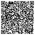 QR code with Mt Bethel Baptist Church contacts