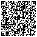 QR code with No Sun Required contacts