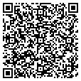 QR code with Gkr Hunting Club contacts