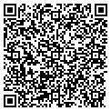 QR code with Three Corners Townhouses contacts