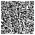 QR code with Creative Designers contacts