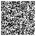 QR code with Wireless Hookup contacts