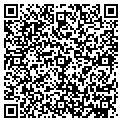 QR code with Old Towne Quilt Shoppe contacts