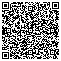 QR code with Centerville Country Store contacts