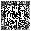 QR code with Nash Plumbing & Heating contacts