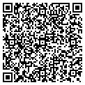 QR code with Acme Auto Sales contacts