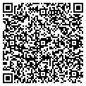 QR code with Strong Transportation contacts