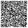 QR code with Wayne Smith Trucking Inc contacts