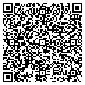 QR code with Arkansas Archives contacts