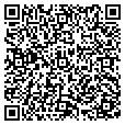 QR code with Tonys Place contacts