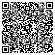 QR code with Centrion contacts
