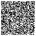 QR code with Hitesman Painting Construction contacts