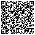 QR code with Lancer Militaria contacts